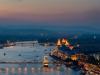 WWW_Budapest_20150502-8DS_7895.jpg