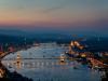 WWW_Budapest_20150502-8DS_7896.jpg