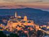 WWW_Budapest_20150502-8DS_7904.jpg