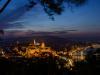 WWW_Budapest_20150502-8DS_7918.jpg