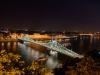 WWW_Budapest_20150502-8DS_7949.jpg