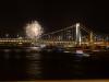 WWW_Budapest_20150502-8DS_7954.jpg