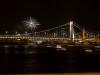 WWW_Budapest_20150502-8DS_7955.jpg