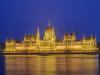 WWW_Budapest_20150503-8DS_8064-HDR.jpg