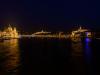 WWW_Budapest_20150505-8DS_8167.jpg