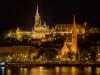 WWW_Budapest_20150505-8DS_8186.jpg