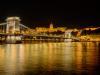 WWW_Budapest_20150505-8DS_8199-HDR.jpg