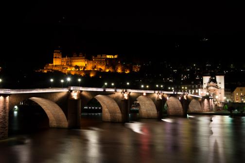 Heidelberg_8D24396