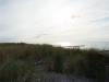 Ostsee_710_0929