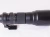 Tamron_150-600mm_DSC_6810