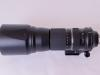 Tamron_150-600mm_DSC_6820