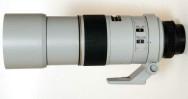 AF-S 300mm F4